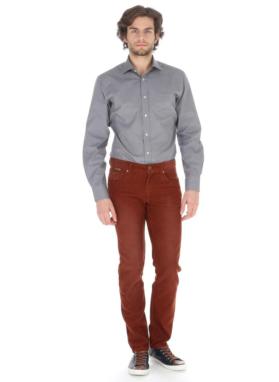 Limon Company Klasik Pantolon
